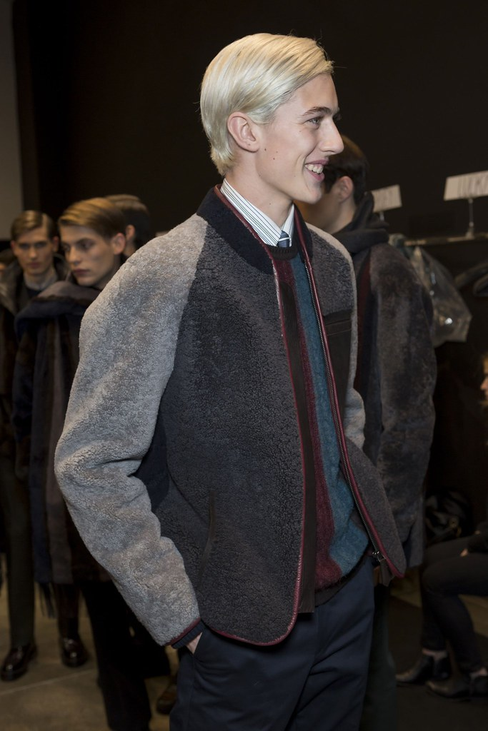 FW15 Milan Fendi232_Lucky Blue Smith(fashionising.com)