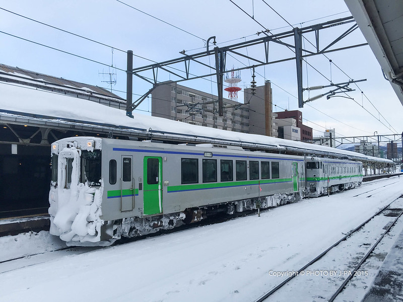 lr-8810