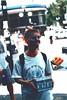 יוסי ביום זבח 1996