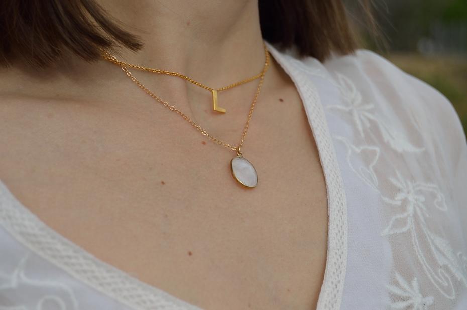 lara-vazquez-mad-lula-style-details-necklace