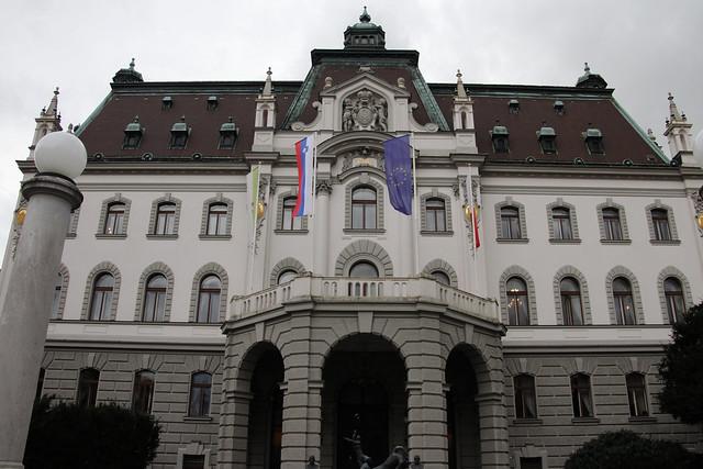 Ljubljana #15