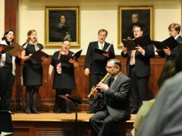 music_on_the_hill_at_pequot_library