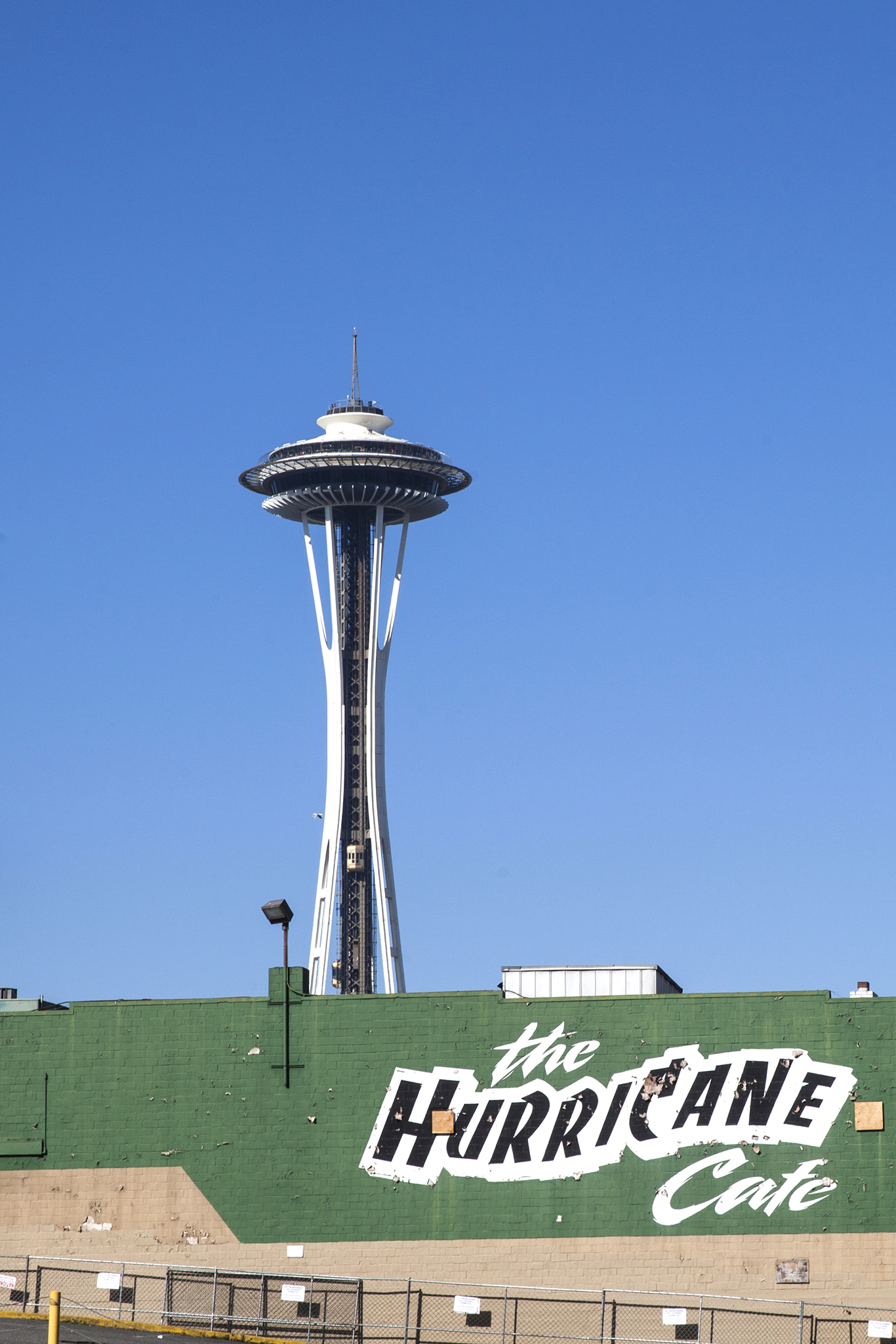Seattle_VirginiaMae011
