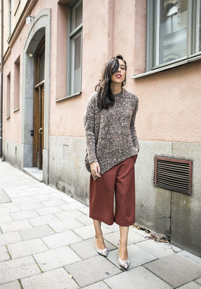 inspiration-culottes-street-style-16