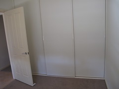 shelf(0.0), closet(0.0), furniture(0.0), cupboard(0.0), wardrobe(0.0), cabinetry(0.0), floor(1.0), room(1.0), flooring(1.0),