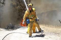 Highwater Fire 4-27-15 - 049