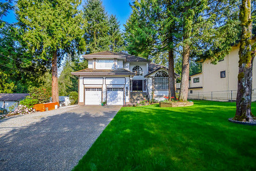 Storyboard of 10692 168th Street, Surrey