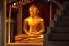 Sri Pade