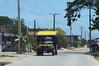 Calles en Vueltas, Cuba. by lezumbalaberenjena