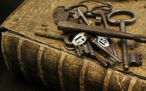 paper keys schweiz switzerland suisse pages books numbers svizzera château interiordesign vaud romandie privateviewing saintsaphorinsurmorges alainpittet jorgecañete bibliothecamirabilis