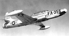 Lockheed F-94