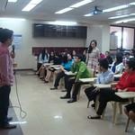 SMC CEO forum01