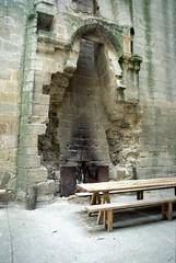 Bourbon-l'Archambault (Allier)
