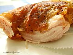 雞排。攝影:Christabelle‧迴紋針;圖片來源:flickr;授權方式:CC BY-NC-ND 2.0