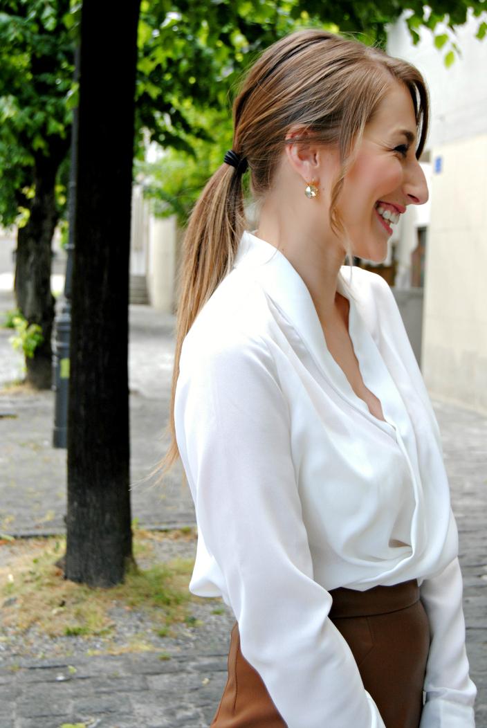 Outfit_Sexy Camel_OmniabyOlga (8)