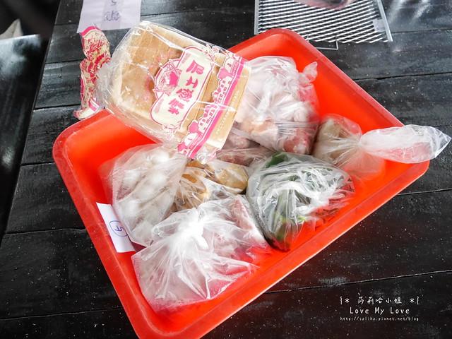 新竹北埔一日遊親子景點麥克田園烤肉 (3)