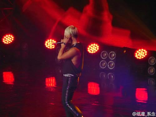 Taeyang-YoungChoice-Awards2014-beijing-more_118
