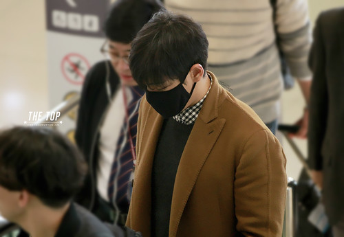 TOP-GimpoAirport-to-Tokyo-TOPCN_20141105-HQ_3