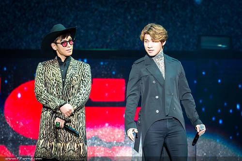 BIGBANG FM Shenzhen HQs 2016-03-13 (40)