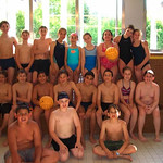 2005 Jugend