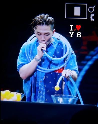 BIGBANG FM Guangzhou Day 2 2016-07-08 (26)