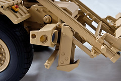 52_Husky_MRAP_military_scale_model