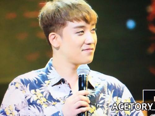 BIGBANG FM Guangzhou Day 2 2016-07-08 (99)