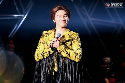 Daesung-HQ-Tokyo-20150131to0201-007