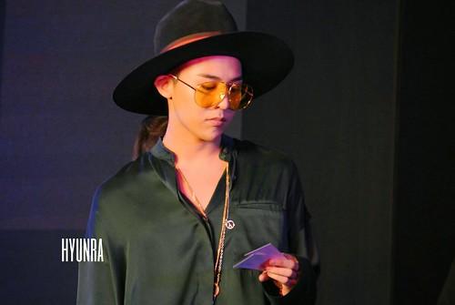 GD-ChowTaiFook-FM-Hongkong_Hyunra_29
