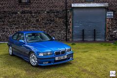 BMW-M3-27