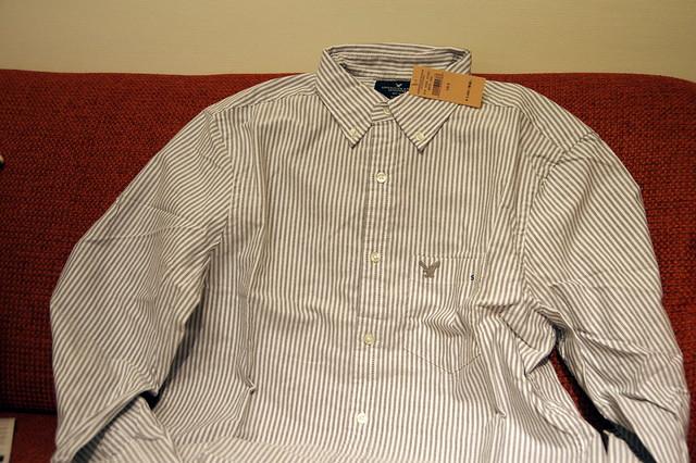 ファッション通販セール.com_327