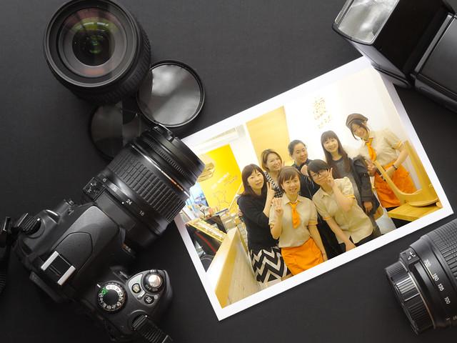 DSC09924_副本