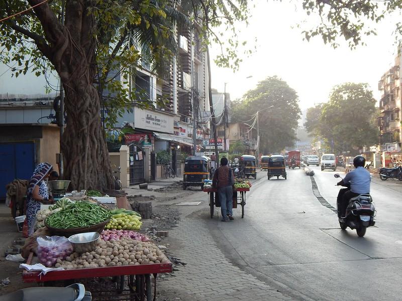 141216 Mumbai (17) (2304 x 1728)