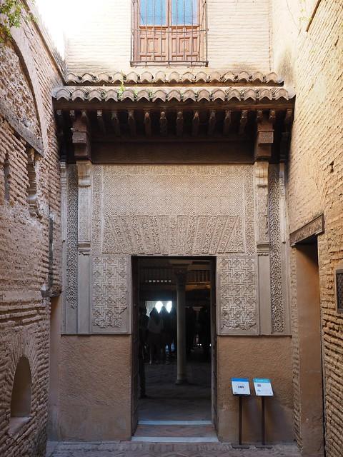 324 - Alhambra