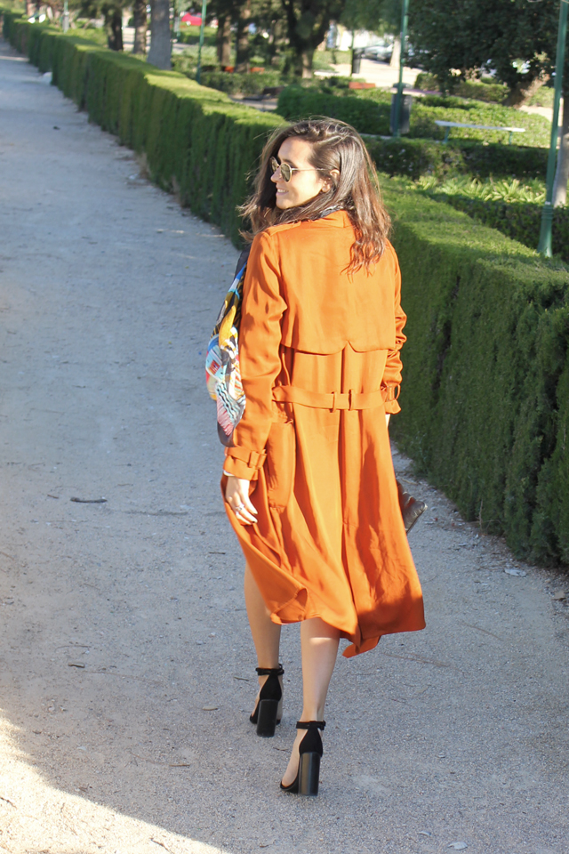 orange coat coohuco 7