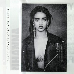 Rihanna – Bitch Better Have My Money