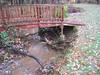 15-BEFORE-Nov2006