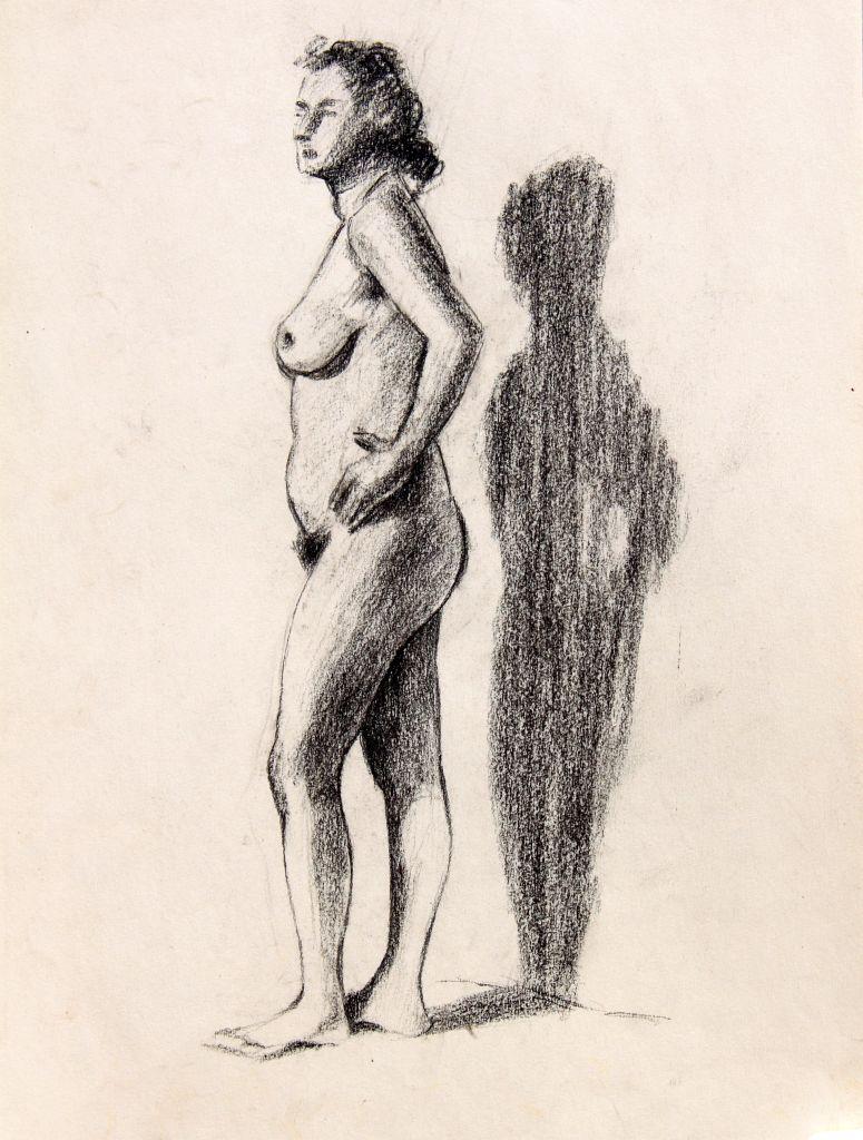 nudes024