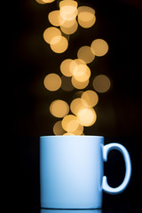 Cup of Lights
