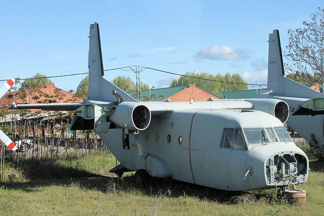 T.12B-12