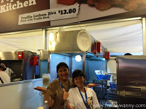 world streetfood congress 2015 sg 7