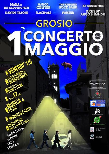 ConcertoMaggio_locandina-Recuperato