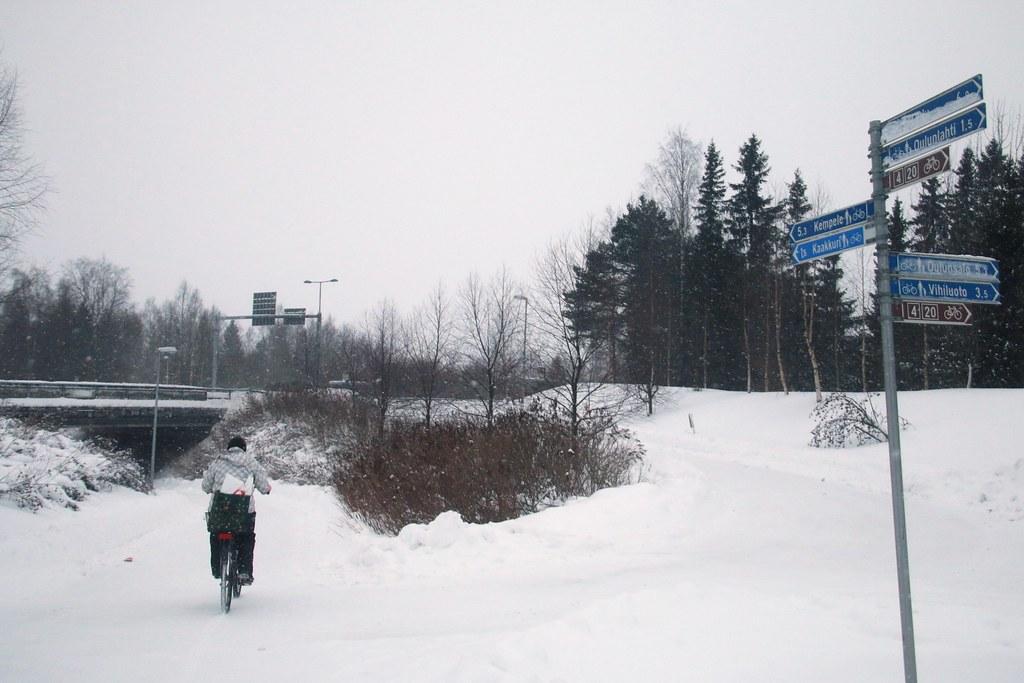 Finland309