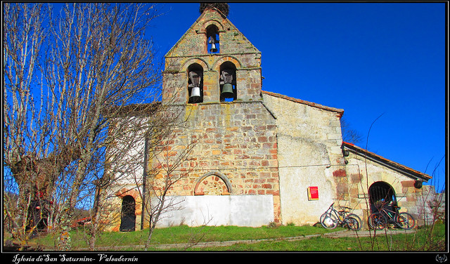2015_03-30_287-Valsadornín