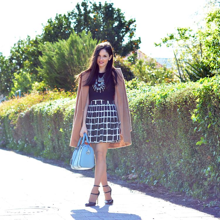 Ootd_outfit_zara_sheinside_oasap_abaday_como_combinar_05