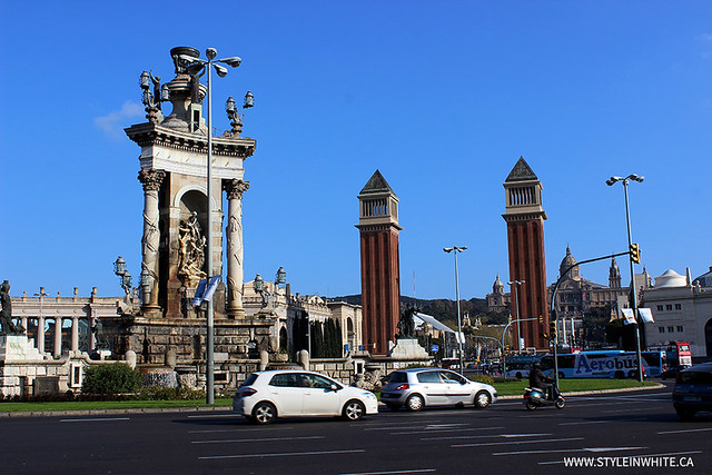 StyleinWhite_Barcelona_09