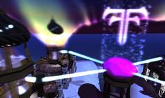 Fantasy Faire 2015 Sim - Aurora