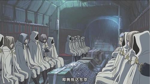 終結的熾天使Owari_no_[00_21_51][20150427-224330-97]