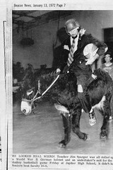 JimSparger.donkeyball