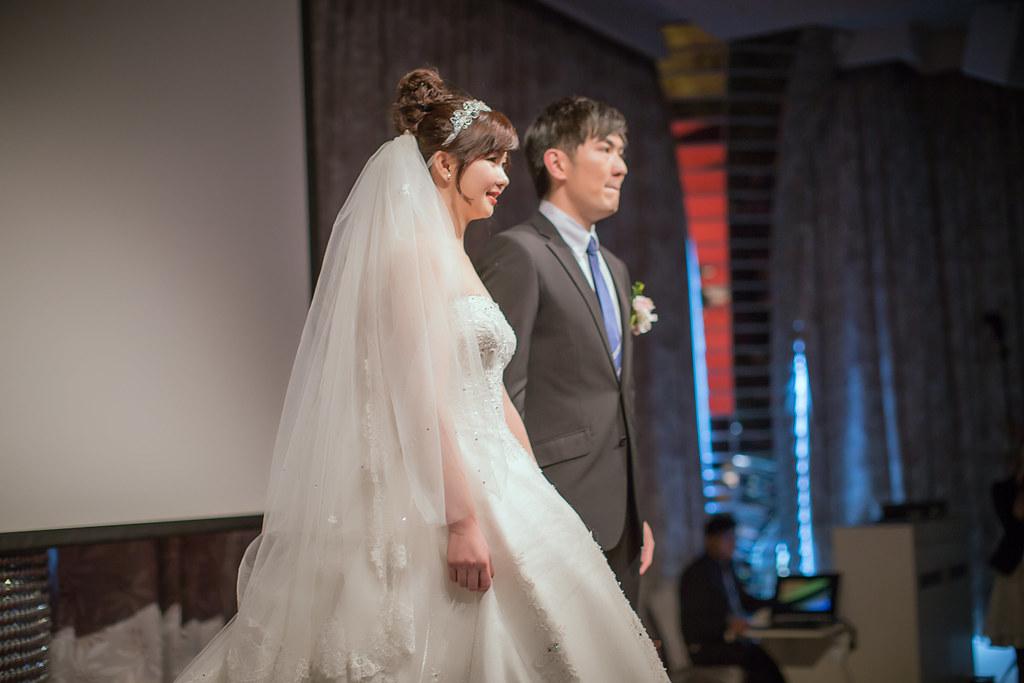 20150404晶宴會館民生觀婚禮記錄 (206)